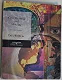 img - for God, Meaning and Morality book / textbook / text book
