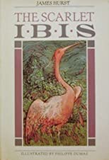 The Scarlet Ibis (Classic Short Stories)
