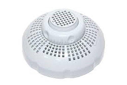 intex-11074-direzionabile-colador-para-desague-de