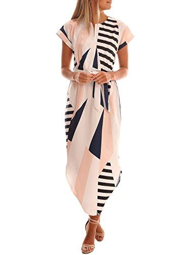 Buy Dresses Now!