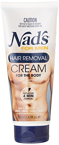 nads-for-men-hair-removal-cream-200-ml