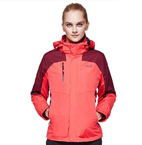 wezhe-pareja-modelos-soft-shell-chaquetas-otono-invierno-3-en-1-dos-piezas-frente-zip-impermeable-a-