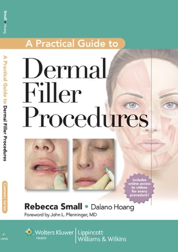 a-practical-guide-to-dermal-filler-procedures