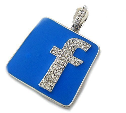 iced-out-silver-plated-bling-bling-facebook-logo-pendant-only-
