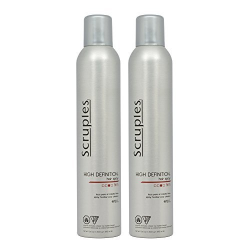 scruples-high-definition-hair-spray-106oz-pack-of-2