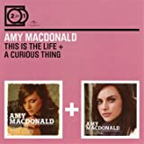 Amy Macdonald This Is the Life/a..