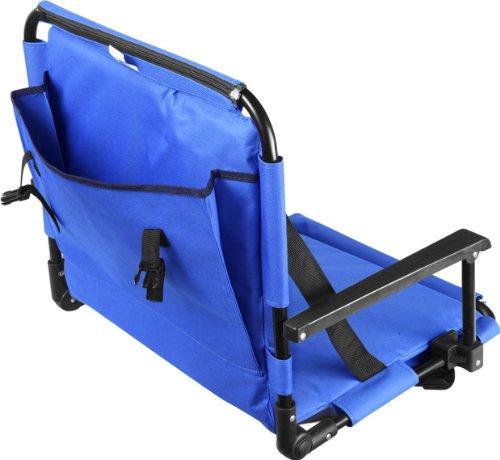 Chair Backs For Bleachers