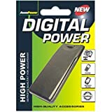AccuPower battery suitable for Nokia 5110 BMS-2S, BLS-2N