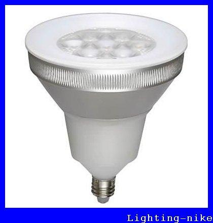 LDR6L-W-E11 [電球色]