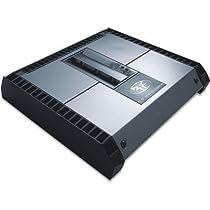 ROCKFORD FOSGATE T10001bd 1 Channel (Mono) 1000 Watt Amplifier