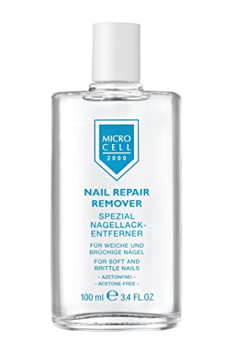 microcell-2000-nail-repair-remover-1er-pack-1-x-100-ml