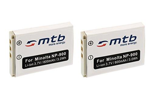 2x-baterias-np-900-para-konica-minolta-dimage-e40-e50