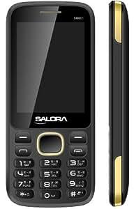 Salora SM601