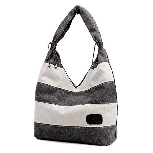 fancybag-streifen-canvas-handtaschen-damen-taschen-shopper-henkeltaschen-tragetasche-tote-leinwand-h