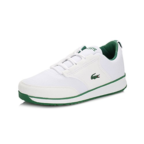 lacoste-trainers-lacoste-light-116-1-trainer