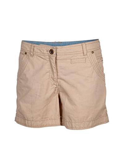 Chiemsee Shorts Estella [Beige]