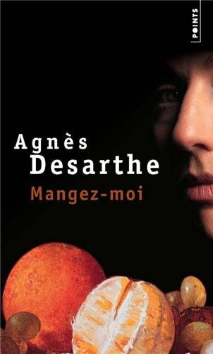 Mangez-Moi (Collection Points) (French Edition)