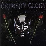 Crimson Glory by Crimson Glory (1996-11-21)