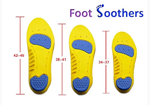 foot-soothers-dual-pro-sole-memory-orthotic-arch-support-insoles-shock-absorption-metatarsal-uk-size