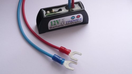 tremex-aktivator-fur-12v-bleiakku-autobatterie-motorradbatterien-ua