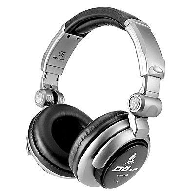 Takstar DJ- 520