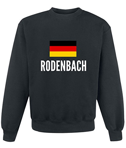 sweat-shirt-rodenbach-city-black