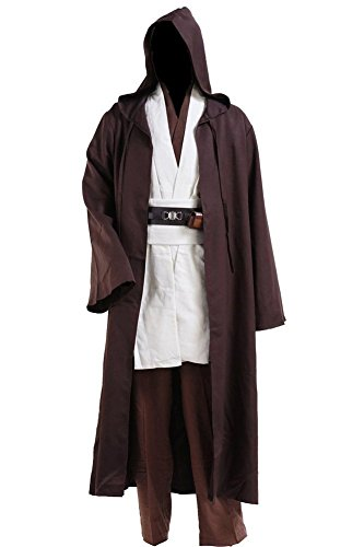 CosplaySky-Star-Wars-Jedi-Robe-Costume-Obi-Wan-Kenobi-Halloween-Outfit
