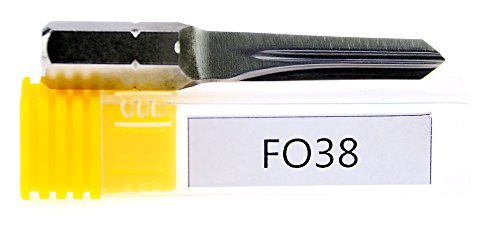 strong-force-power-key-for-vehicle-use-fo-38