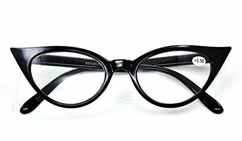 mt57-retro-1950s-1960s-cat-eye-vintage-fashion-reading-glasses-15-20-25shiny-black-2-x