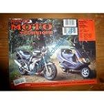 RRMT0099.1 REVUE TECHNIQUE MOTO - PIA...