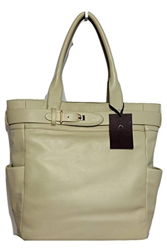 etienne-aigner-marker-collection-shoulder-bag-tote