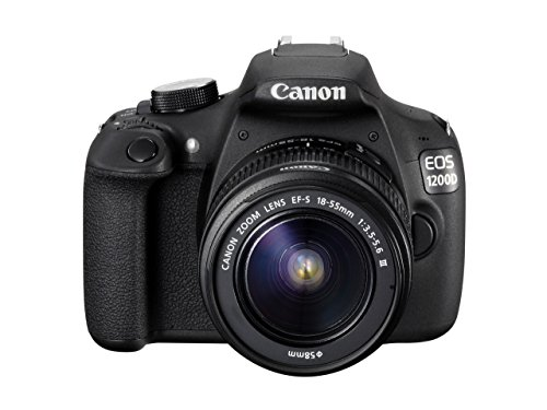 canon-eos-1200d-digital-slr-camera-with-ef-s-18-55-mm-f-35-56-iii-lens-certified-refurbished