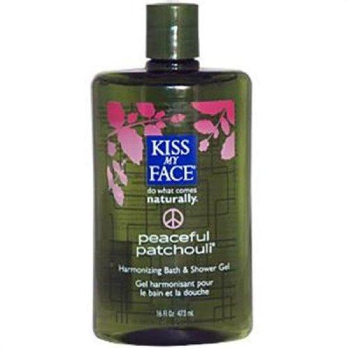 kiss-my-face-patchouli-shower-gel-16-fl-oz