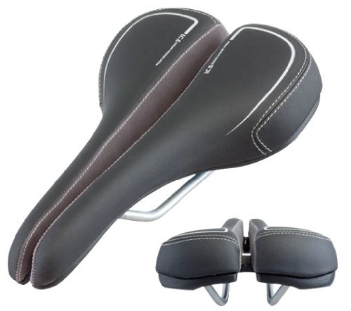 Serfas Performance RX Bicycle Saddle