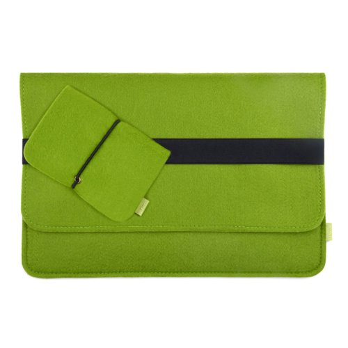 Bags For Macbook Air front-586635