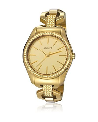Joop! Quarzuhr Woman JP101532002 38 mm