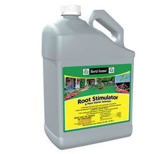 voluntary-purchasing-group-10650-fertilome-concentrate-root-stimulator-and-plant-starter-solution-1-
