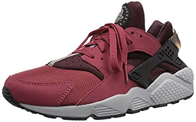 Nike Air Max Huarache Running Shoes Sneaker different colors, Color