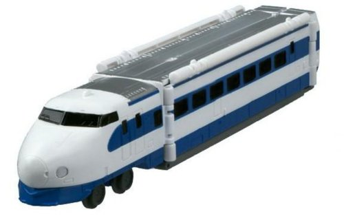 Hikari Shinkansen 0 to Express the New System (Boob) Vl14 223 Voov - 1