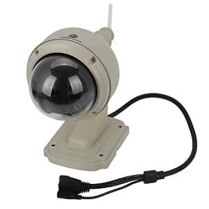 Koolertron CMOSドーム型防犯カメラ