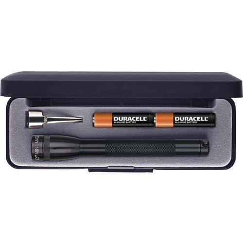 Maglite M3A012 Miniature Flashlight Maglite (M3A012)