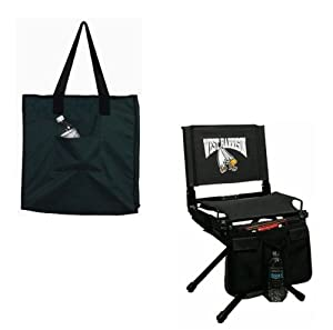Stadiumchair Carry Bag And Storage Combo from StadiumChair