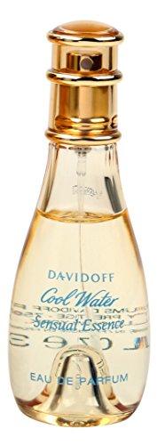 davidoff-cool-water-woman-sensual-essence-femme-woman-eau-de-parfum-vaporisateur-spray-30-ml-1er-pac