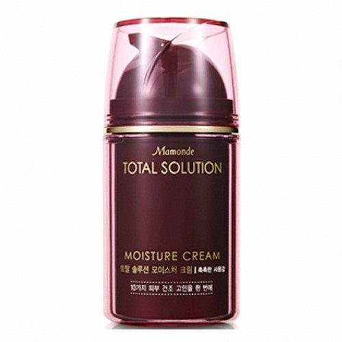 mamonde-total-solution-cream-korean-import