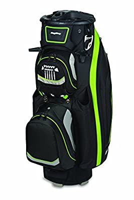 Bag Boy Revolver LTD Cart Bag