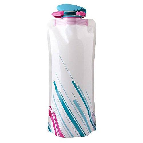 vapur-flasche-element-wind-weiss-07l