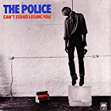 Police - Can