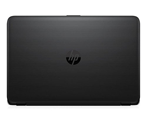 HP 15-be003TU 15.6-inch Laptop (i3-50...