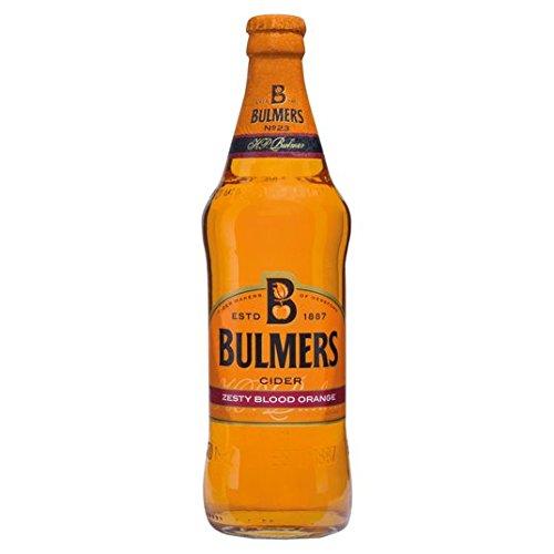 568ml-bulmers-zesty-naranja-de-sangre-de-la-sidra