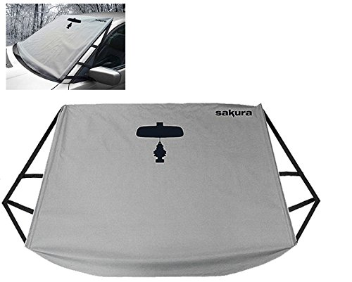 jaguar-xf-all-years-heavy-duty-windscreen-frost-snow-protector